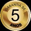 10 selo 5 anos de garantia orient vidros
