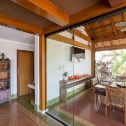 06 Porta de Vidro para salas e ambientes - orient vidros