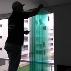 13 funcionario 01 - orient vidros - vidracaria em sp